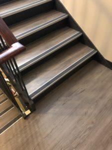 Tredsafe Stair Nosing