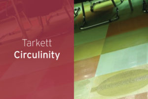 Thumb Playbook Tarkett circulinity