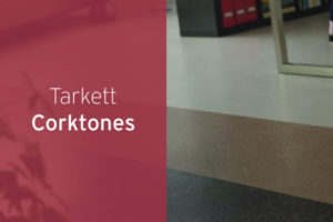 Thumb Playbook Tarkett corktones