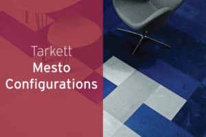 Thumb Playbook Tarkett mesto configurations