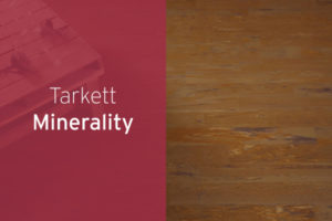 Thumb Playbook Tarkett minerality