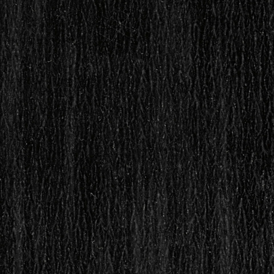 Lenza Dark Obsidian 309