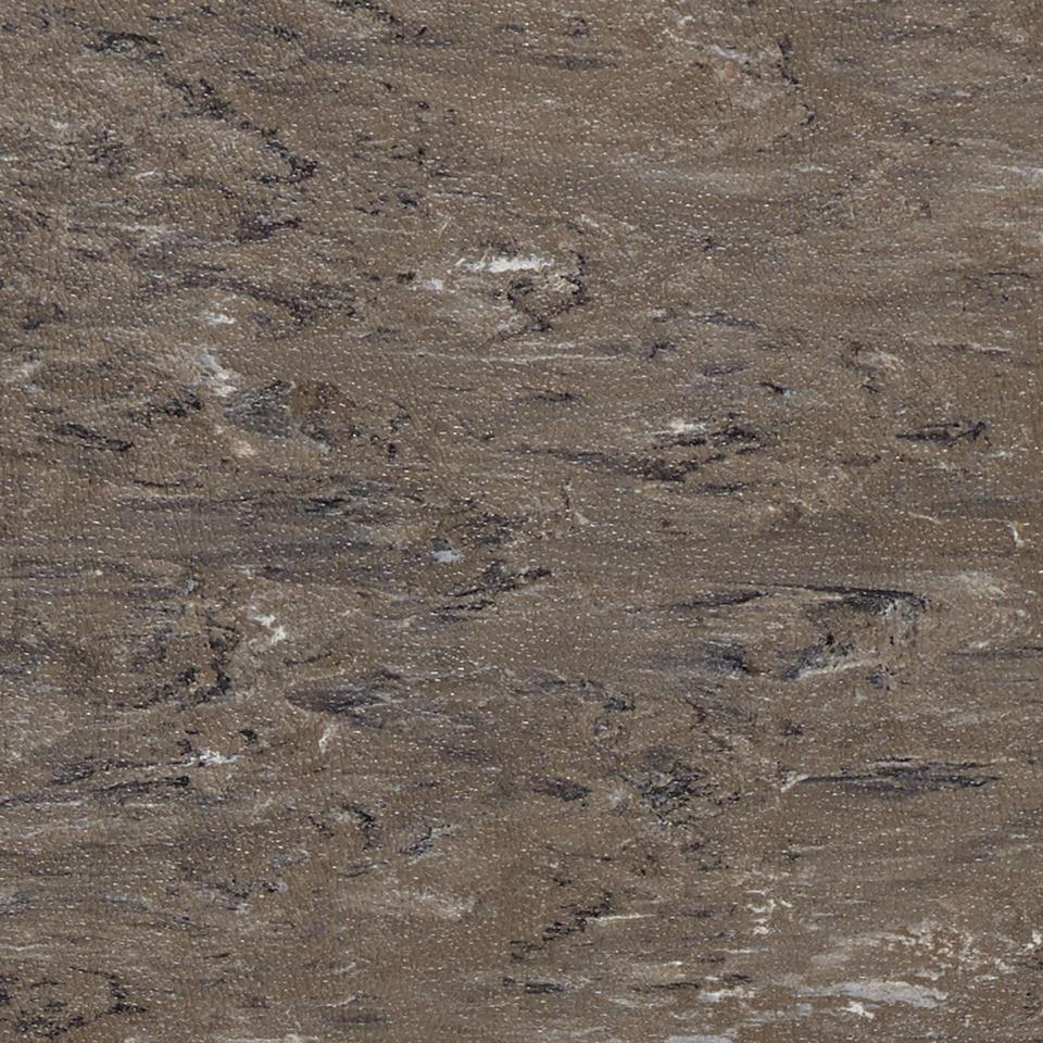 Minerality Pa3 Marma