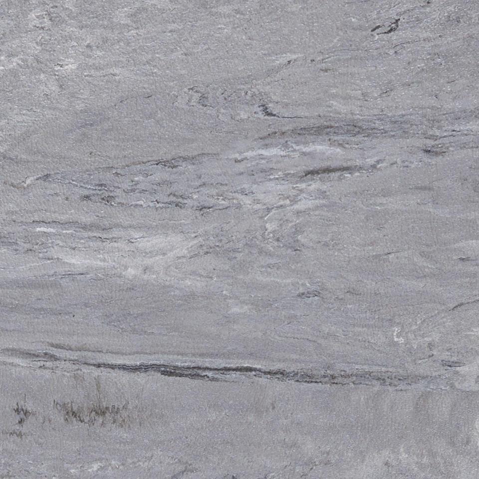 Minerality Pa9 Becka