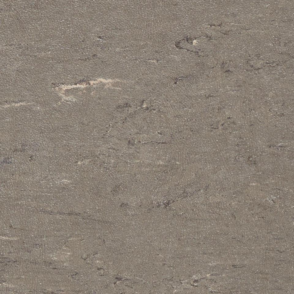 Minerality Pb4 Mara