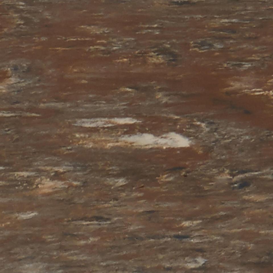 Minerality Pb5 Woodside