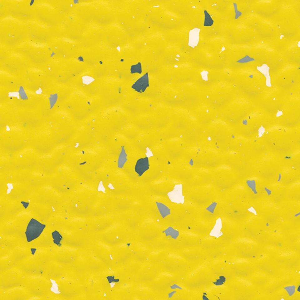 Microtone Bananarepublic