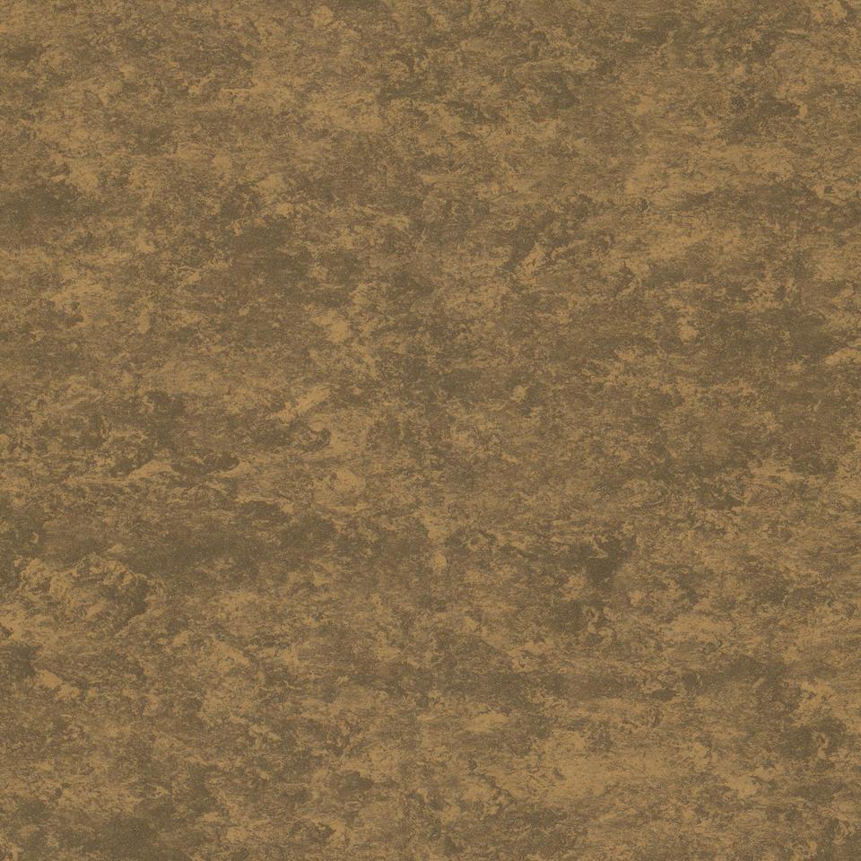 Minerale Dogwood 432
