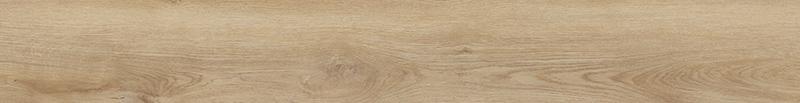 Novafloor Lyndon Classic Oak