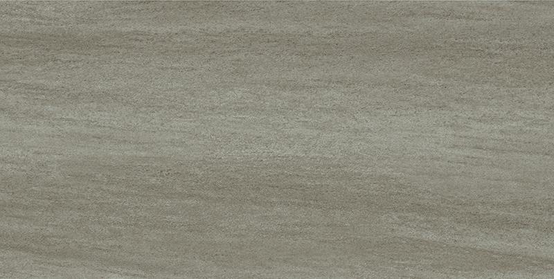 Novafloor Lyndon Ss3459 200 Tile