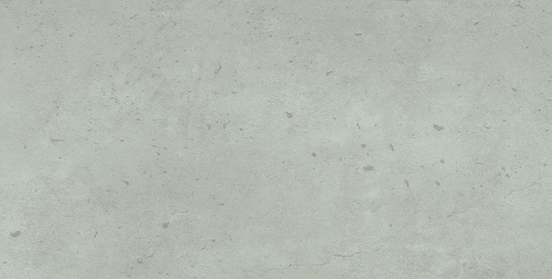 Novafloor Lyndon Ss4002 200 Tile