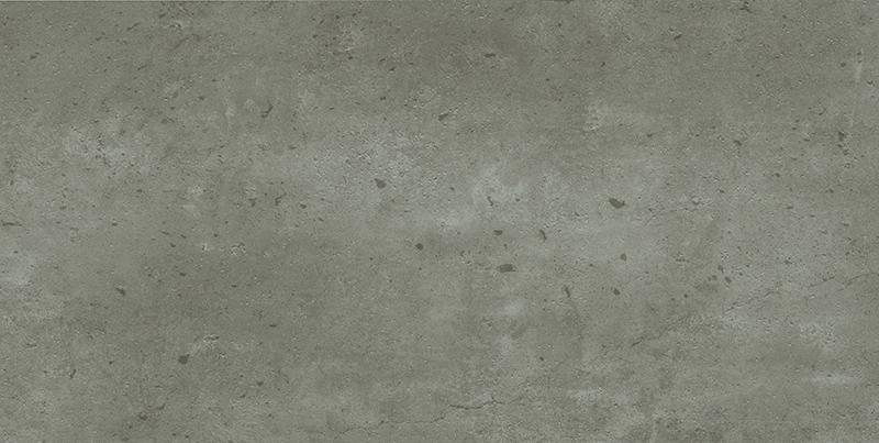 Novafloor Lyndon Ss4003 200 Tile