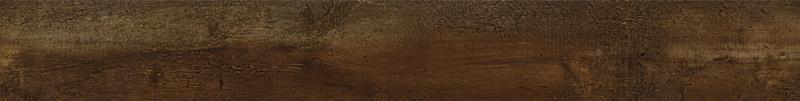 Novafloor Lyndon Wd6794 200 Plank