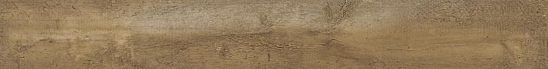 Novafloor Lyndon Wd6799 200 Plank