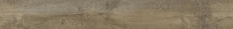 Novafloor Lyndon Wd6800 200 Plank