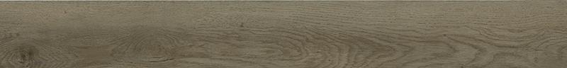Novafloor Lyndon Wd7876 200 Plank