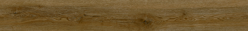Novafloor Lyndon Wd7879 200 Plank