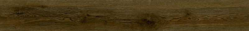 Novafloor Lyndon Wd7880 200 Plank