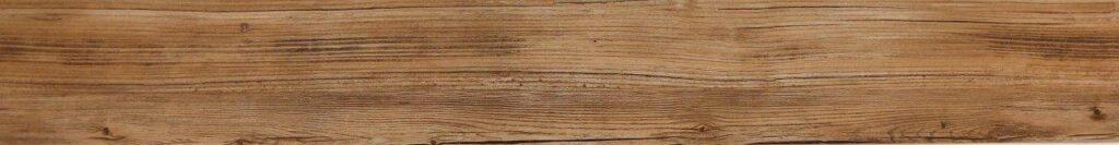 Novafloor Novacore Rustic Pine Hazelnut 2