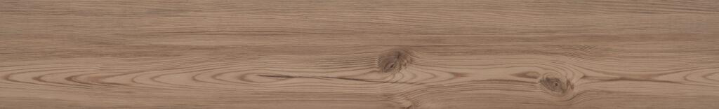 Novafloor Novacore Xl Crescent Heart Pine Sandie