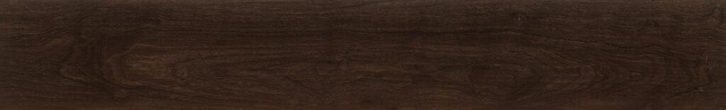 Novafloor Novacore Xl Refined Birch Cognac