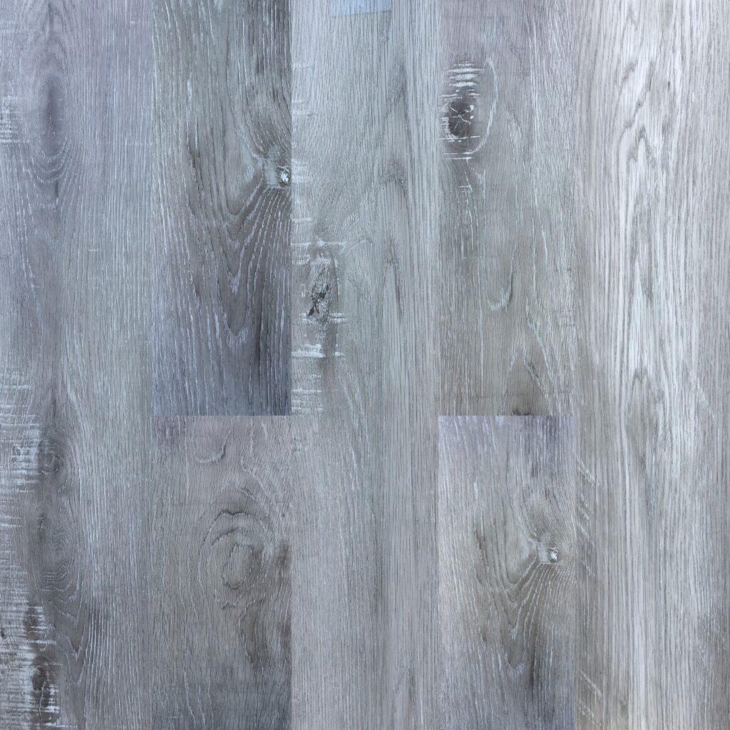 Original Silver Oak