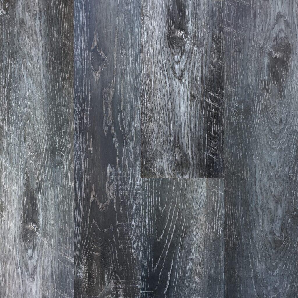 Original Steel Magnolia