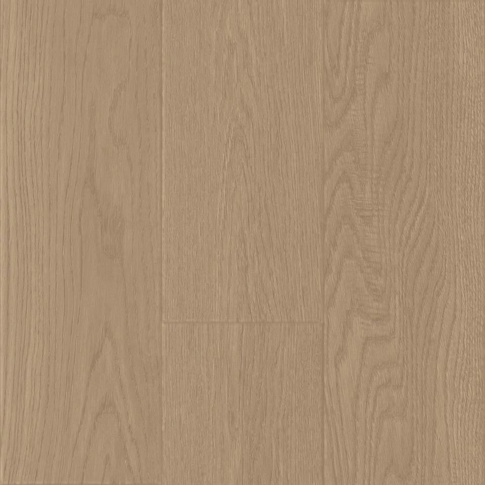Performa Antique Oak
