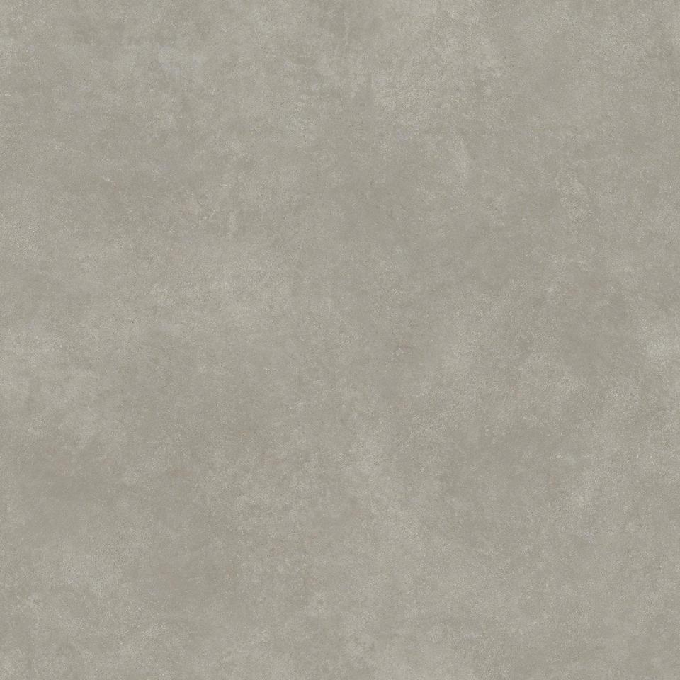 Performa Grey Sand