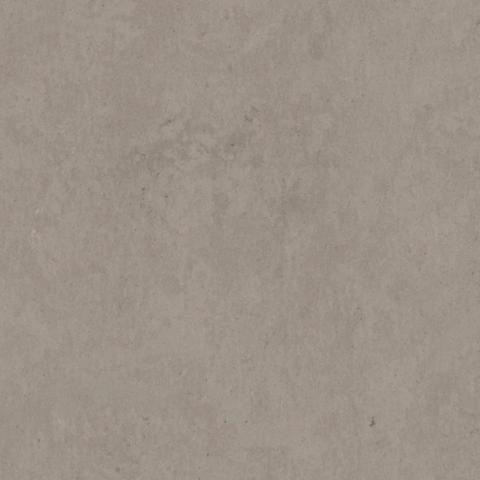 Tonali Aged Concrete 202