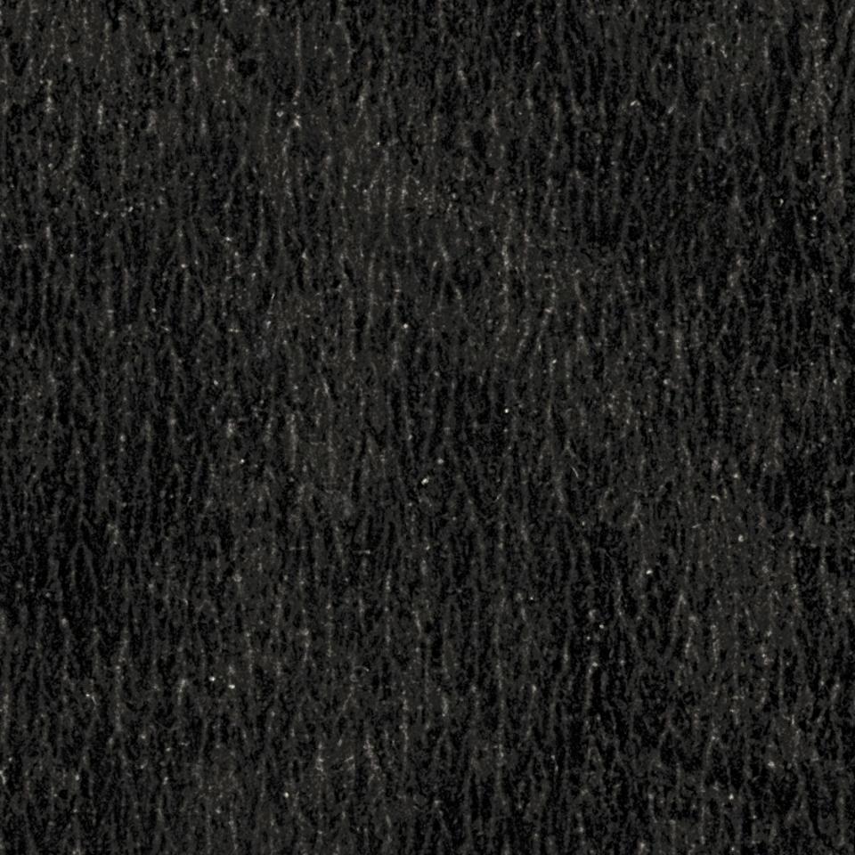 Tonali Black Charcoal 209