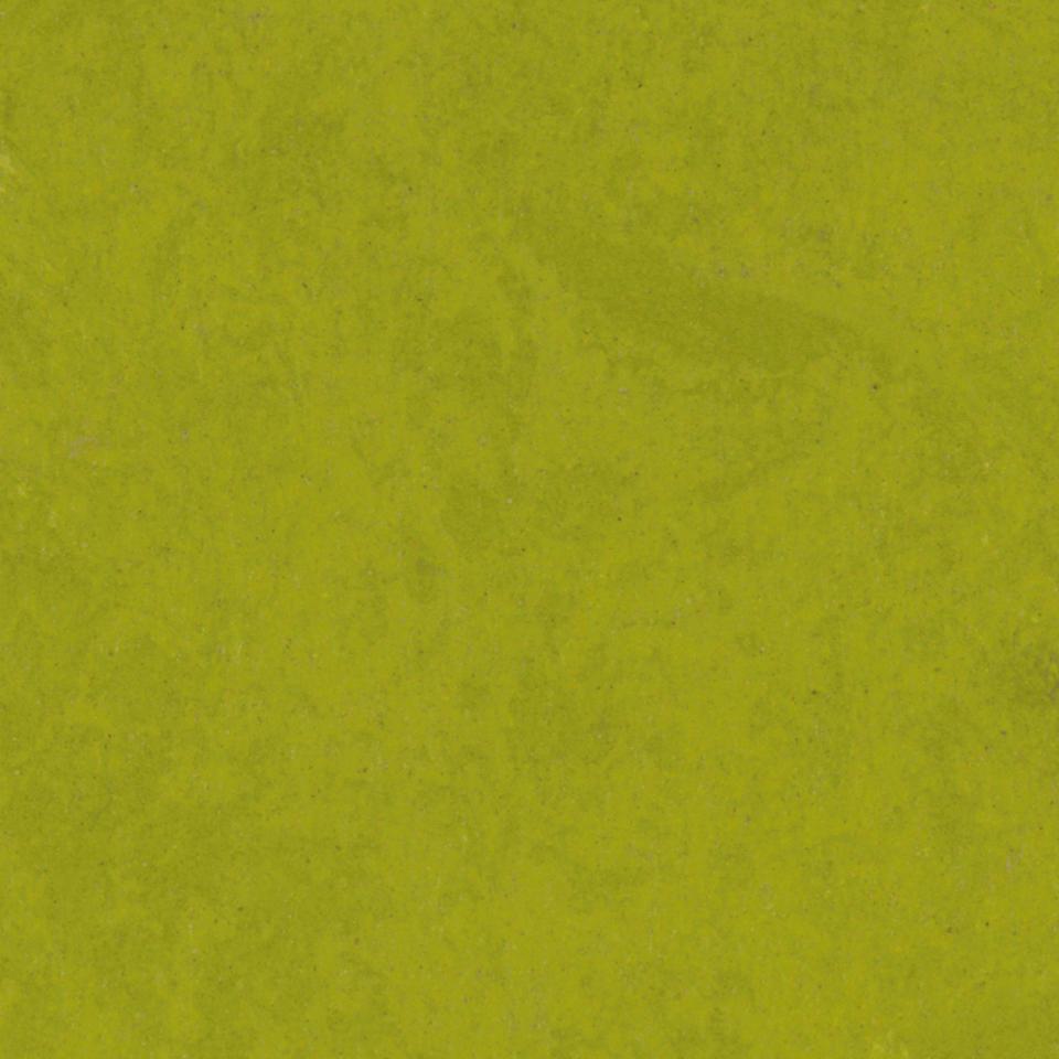Tonali Limeaid 215