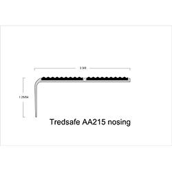 Tredsafe Aa215