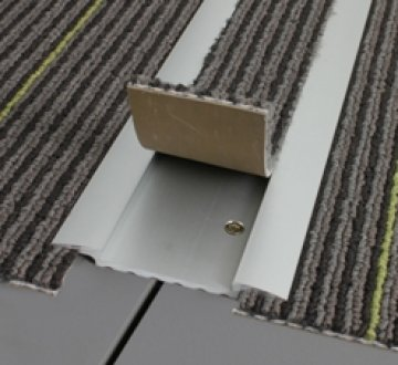 Tredsafe DT026 - Expansion Joint Cover