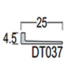DT037