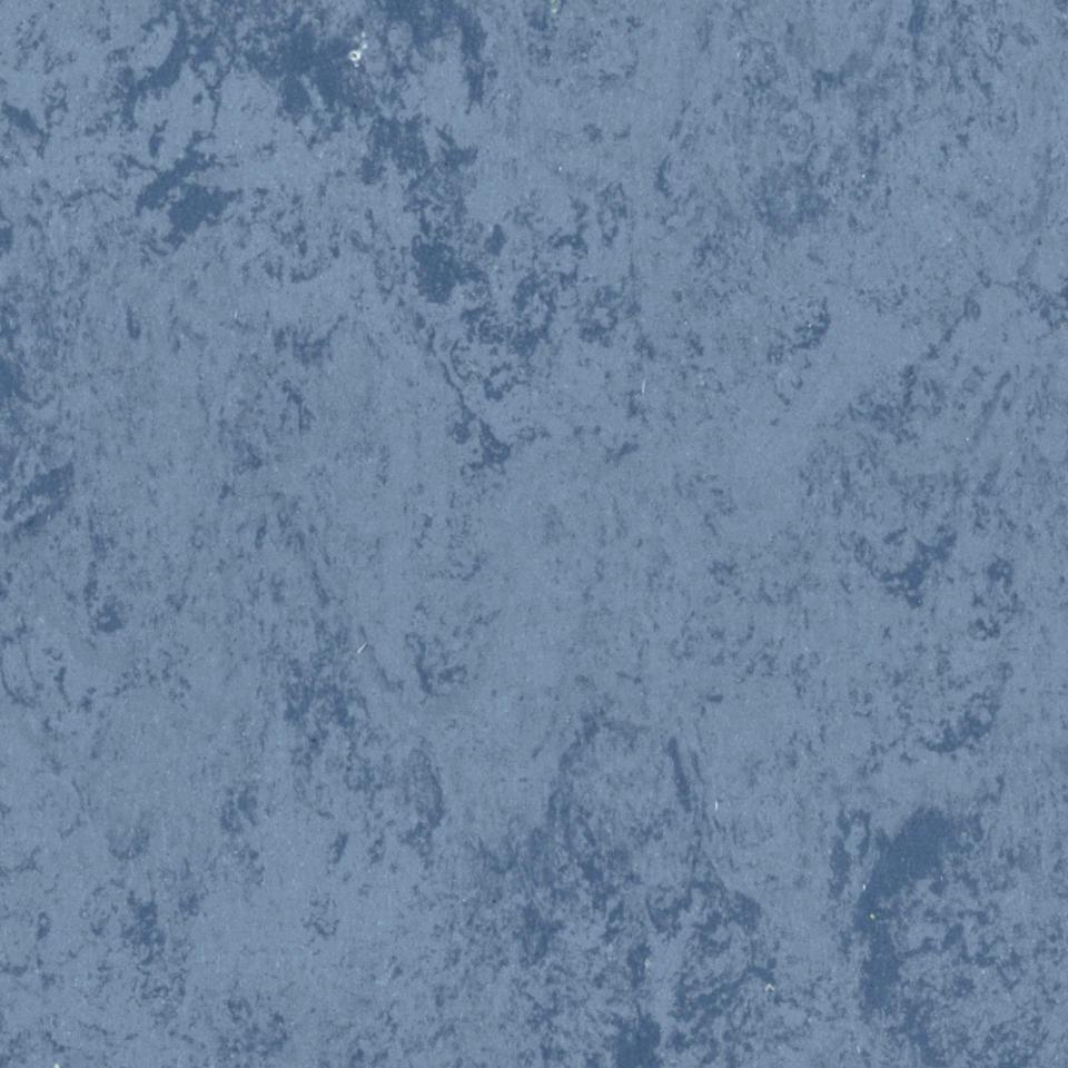 Veneto Blue Agave 670