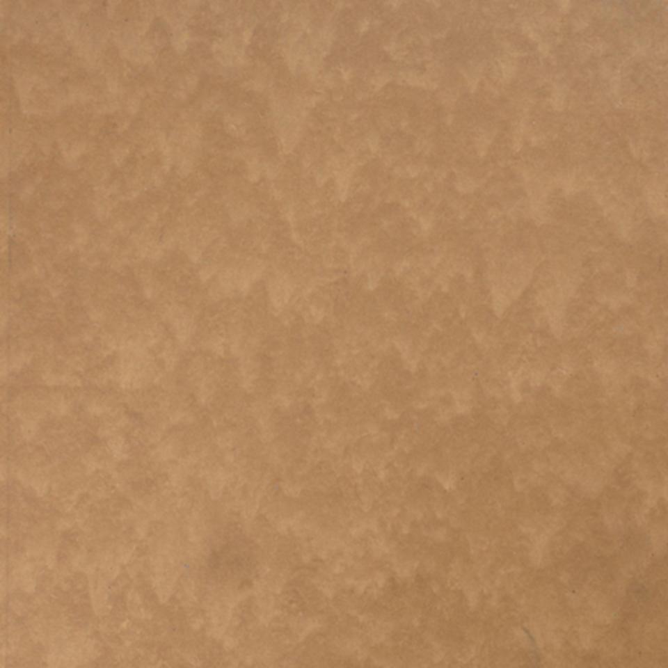 Veneto Natural Clay 400
