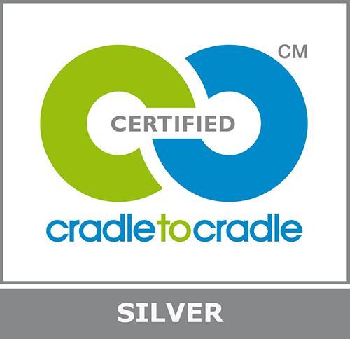 Cert Icon C2c Silver Logo