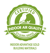 Cert Icon Scs Indoor Air