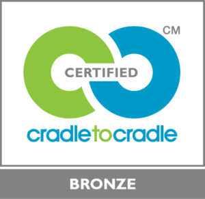 Cert Icon C2c Bronze Certification
