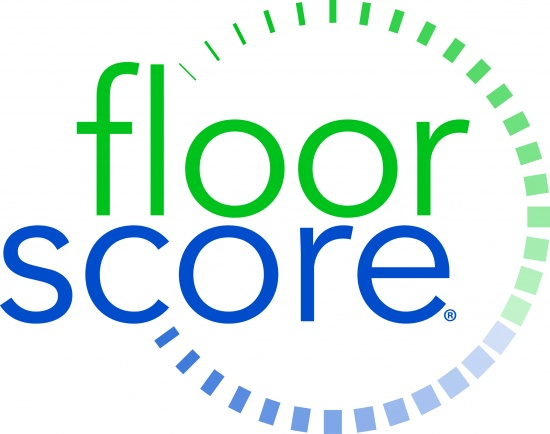 Cert Icon Floor Score