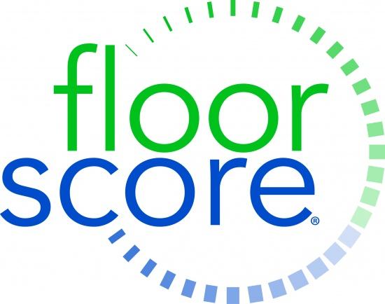Cert Icon Floor Score