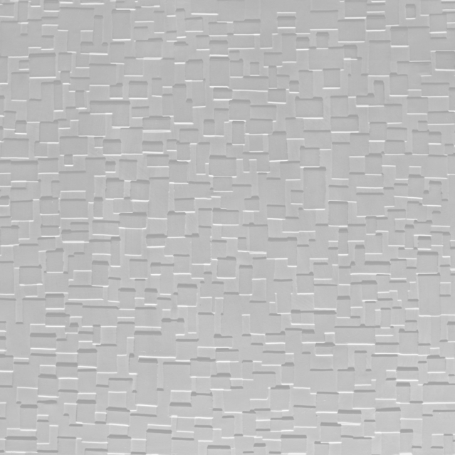 Texture Cubis