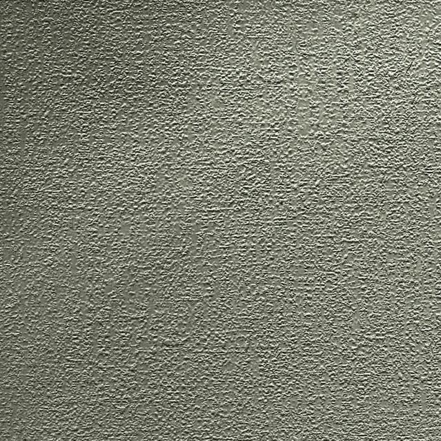 Texture Linen