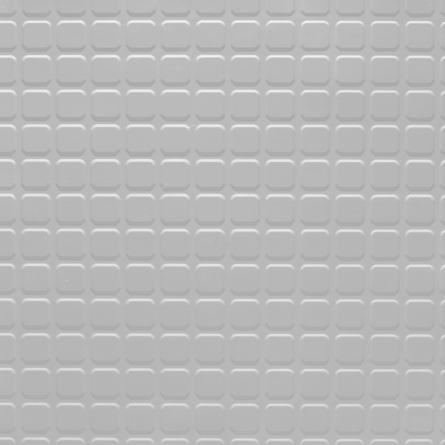 Texture Raised Square