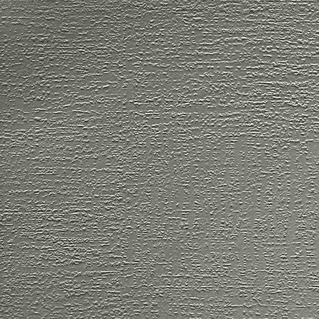 Texture Woven
