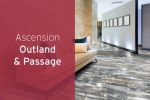 Thumb Playbook Outland & Passage