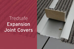 Thumb Playbook Tredsafe Expansion Joint Covers