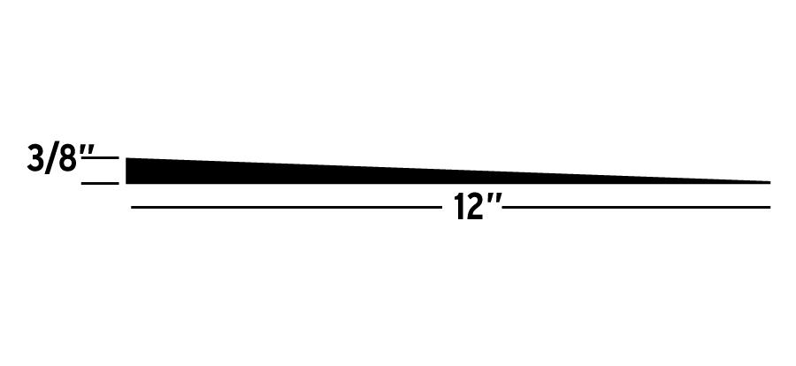 Tarkett Ls 40 D Profile