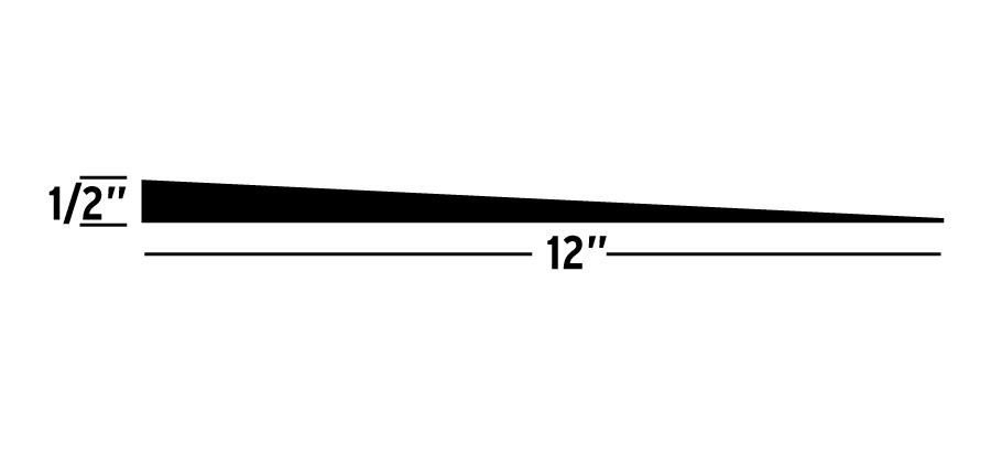 Tarkett Ls 40 E Profile